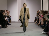 NYFW Fall 2017: The Editors Talk Trends