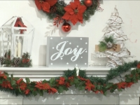 Holiday Gifting and Home Décor Tips And Tricks