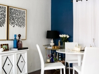 3 Tips For Sprucing Up Your Home This Fall