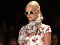 Ready-To-Wear Reel: Carolina Herrera,  Rachel Zoe, Derek Lam & More!