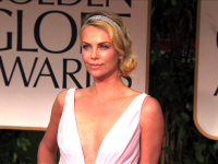 Golden Globe Beauty Breakdown