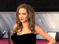Red Carpet Recap: 2012 Oscars