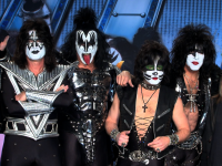 KISS and Mötley Crüe: THE TOUR