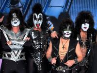 KISS and Mötley Crüe: THE TOUR