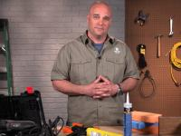 Home Makeovers with HGTV's Bryan Baeumler