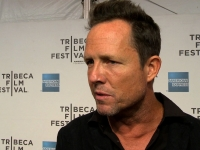 The King of Comedy: Tribeca Film Festival
