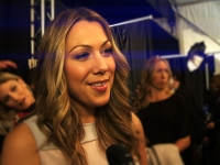 A LifeMinute with Colbie Caillat