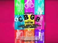 CBGB Movie Hits Theatres