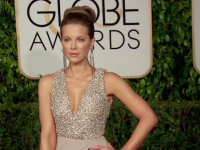Golden Globes Fashion Trends 2015