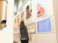 Johnson & Johnson Unveils Two New Interactive Experiences and More Than 130 Years of Healthcare Innovation