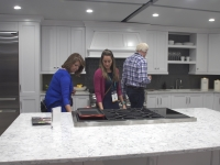 KBIS 2018: Year of the Foodie