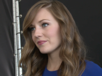 Broadway Star Laura Osnes Spills Her Get-Pretty-and-Fit Secrets (They're Not What You Think!)