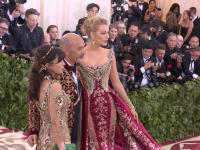 Met Gala 2018: The Biggest Moments
