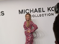 NYFW Fall 2017: Michael Kors
