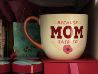 3 Mother's Day Gift Ideas Mom's Sure to Appreciate