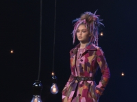 NYFW Spring 2017: Marc Jacobs