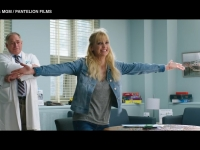 Anna Faris and Eugenio Derbez Star in Overboard Remake
