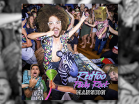 Behind The Band: LMFAO's Redfoo on Solo Debut