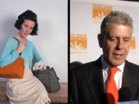 World Mourns Deaths of Anthony Bourdain and Kate Spade