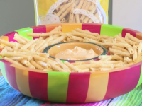 Fiesta Food: Tips to Spice Up Your Cinco de Mayo