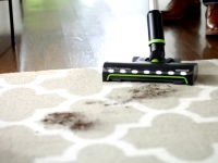 Clever Hacks To Make Cleaning Easier