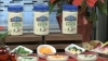 Litehouse's Homestyle Ranch Dressing