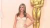 Women's Rogaine Jennifer Aniston