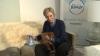 Jane Lynch Febreze Toast Meets World