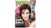 People Magazine's 2015 World's Most Beautiful Woman Sandra Bullock
