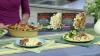 Nestle Balance Your Plate