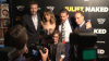 Rose Byrne, Ethan Hawke, Chris O'Dowd Juliet, Naked