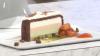 Nestlé Toll House Baking Mixes