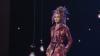 Marc Jacobs Spring 2017, Gigi Hadid