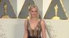 Oscars Hair Women's Rogaine