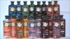 Herbal Essences new nine collection