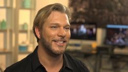 Craig Wayne Boyd: 'The Voice' Season 7 Winner is Back