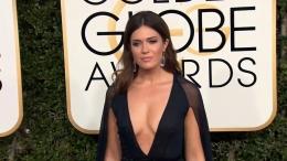 Oscar-Winning Fashion and Skin Tips