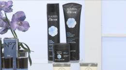 Clairol iThrive Collection