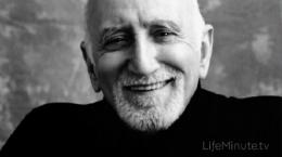 'Boardwalk Empire's' Dominic Chianese