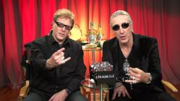 Twisted Sister Release Iconic Song, Mariachi Style, for Cinco de Mayo