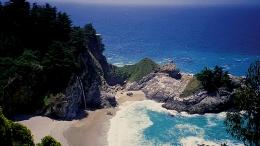 Holiday Travel Hot Spots