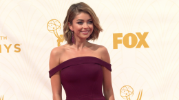 Emmys 2015: 5 Top (Surprisingly Wearable) Fashion Trends
