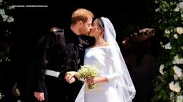 Royal Wedding Tips