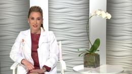 Lines & Wrinkles? Dermatologist Talks Longest-Lasting Dermal Filler