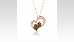 Jared Galleria of Jewelry