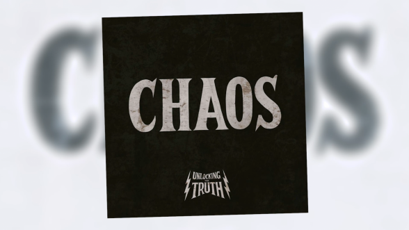Unlocking the Truth, Chaos