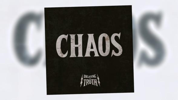 Unlocking the Truth, Chaos