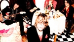 New York Dolls: 'Cause I sez so