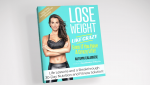 Autumn Calabrese's new book Lose Weight Like Crazy Even If You Have a Crazy Life!: Life Lessons and a Breakthrough 30-Day Nutrition and Fitness Solution!