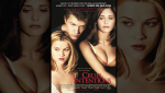 Reese Witherspoon, Ryan Phillippe, Sarah Michelle Gellar, Selma Blair, movies, lifeminute, lifeminute.tv